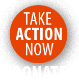 Donate for Social Change